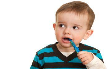 Pediatric Dentist Marietta GA